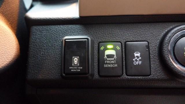 Bedah Fitur Kamera 360 di Daihatsu Terios, Begini Cara Kerjanya (83760)