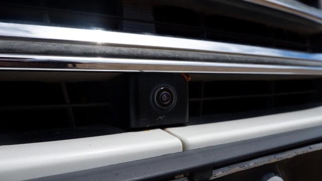 Bedah Fitur Kamera 360 di Daihatsu Terios, Begini Cara Kerjanya (83762)