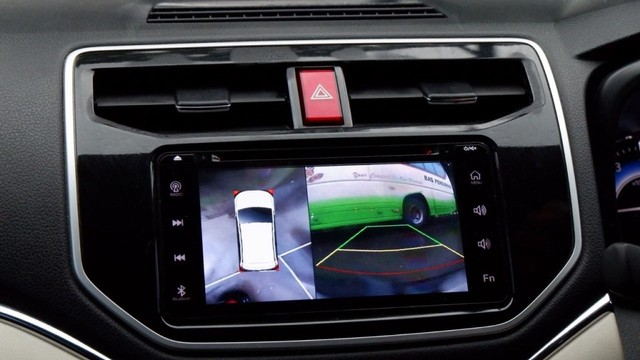 Bedah Fitur Kamera 360 di Daihatsu Terios, Begini Cara Kerjanya (83761)
