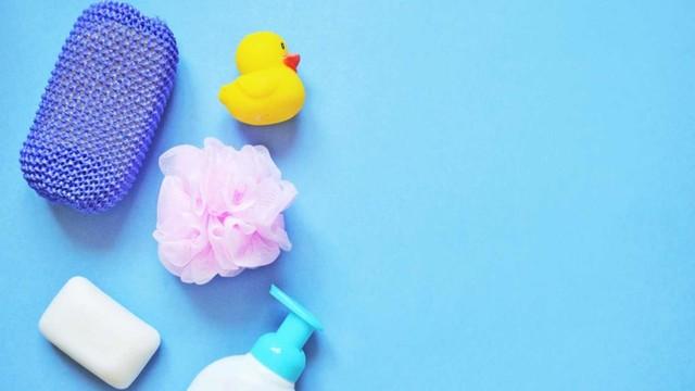7 Produk Yang Bisa Sebabkan Iritasi Kulit Bayi (98695)