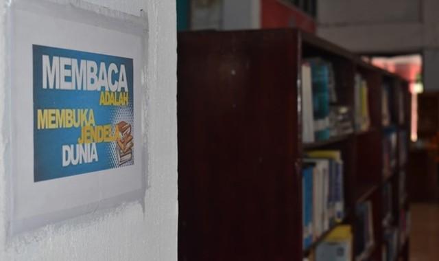 perpustakaan daerah1.jpg