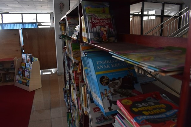 perpustakaan daerah2.jpg