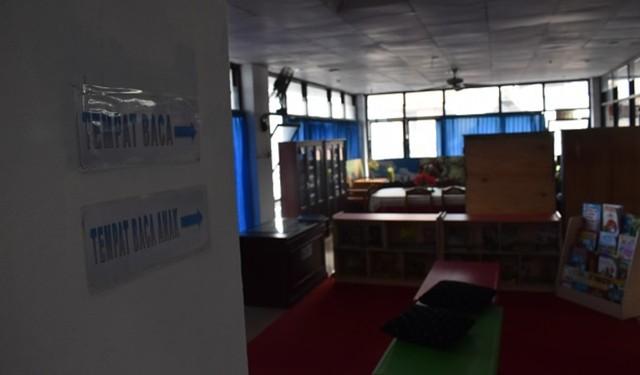 perpustakaan daerah3.jpg