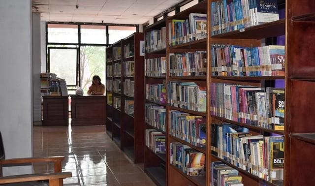 perpustakaan daerah4.jpg