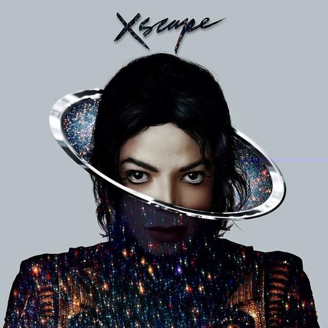 Foto: Mengenang Kisah Hidup Raja Pop Michael Jackson (56840)