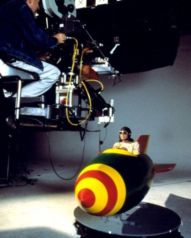 Foto: Mengenang Kisah Hidup Raja Pop Michael Jackson (56833)