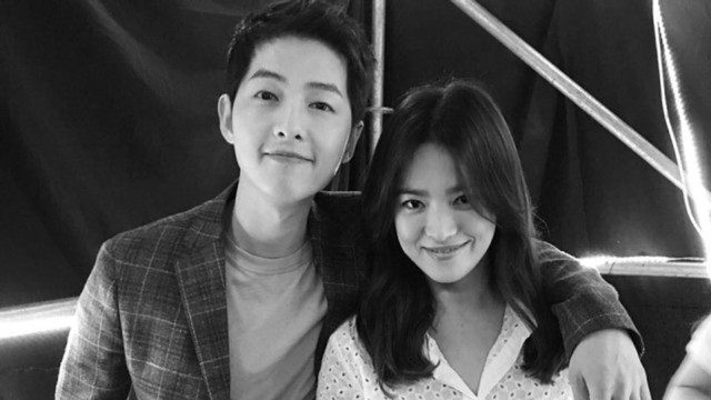 Song Song Couple 3.png