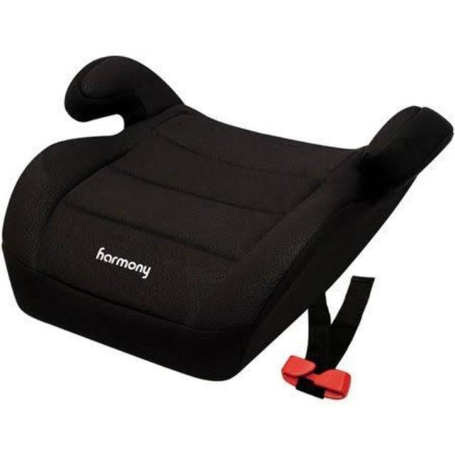 3 Cara Jitu Biasakan Anak Pakai Seat Belt (733431)