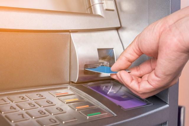 Kasus Pembobolan Rekening oleh Suami Sendiri, Haruskah Pasangan Berbagi PIN ATM? (67156)