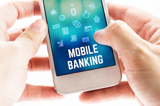 7 Tips Aman dari OJK untuk Pakai Internet dan Mobile Banking (35812)