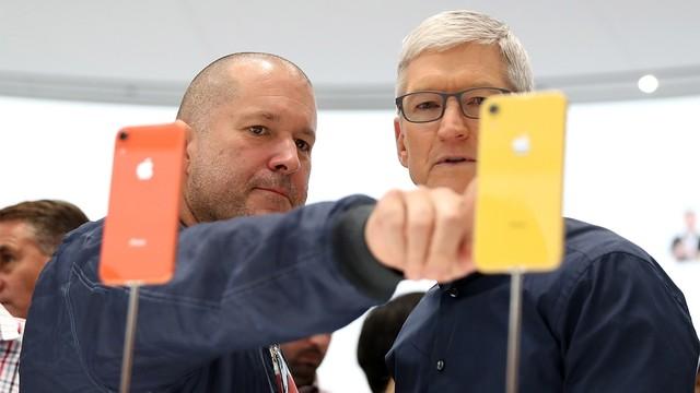 iPhone 13 Meluncur, Apple Banting Harga iPhone 11 dan iPhone 12 (222276)