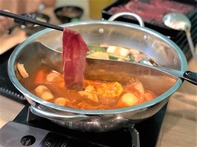 PSBB, 5 Rekomendasi Restoran All You Can Eat Halal Buat Makan di Rumah (107543)