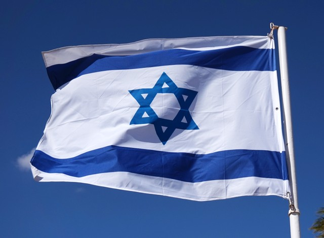 5 Negara Mayoritas Islam dan Arab yang Melembek Punya Hubungan dengan Israel (203689)