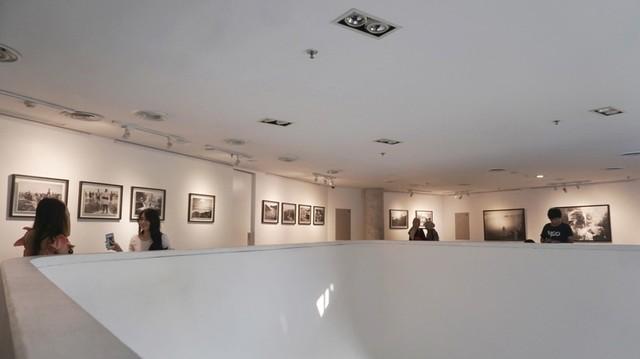 Foto: 16 Foto Karya Roni Zakaria Hiasi Rangkaian Jipfest 2019 (122424)