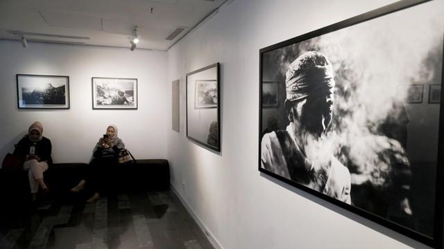 Foto: 16 Foto Karya Roni Zakaria Hiasi Rangkaian Jipfest 2019 (122419)