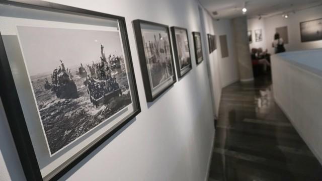 Foto: 16 Foto Karya Roni Zakaria Hiasi Rangkaian Jipfest 2019 (122417)