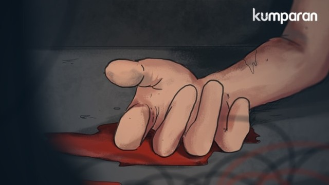 ilustrasi pembunuhan.png