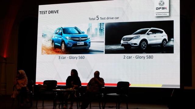GIIAS 2019: Lebih dari 20 Mobil Baru Meluncur, Termasuk World Premiere (123861)