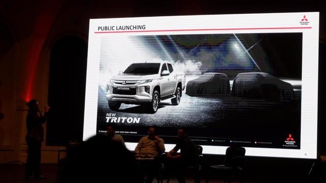 GIIAS 2019: Lebih dari 20 Mobil Baru Meluncur, Termasuk World Premiere (123865)