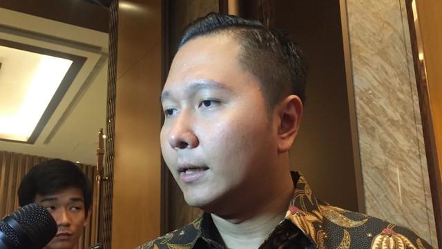 Neraca Dagang RI Untung, Transaksi Berjalan Bisa Surplus Lagi di Kuartal IV 2020 (661036)