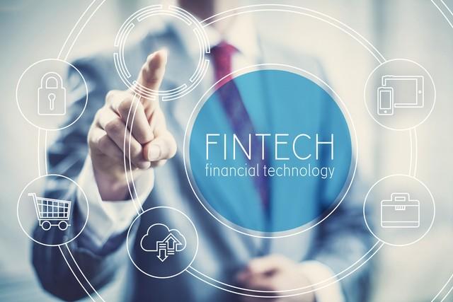 OJK Ungkap Modus Terbaru Fintech P2P Lending Ilegal (83025)