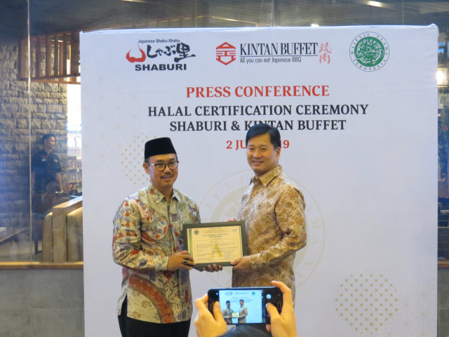 PSBB, 5 Rekomendasi Restoran All You Can Eat Halal Buat Makan di Rumah (107541)