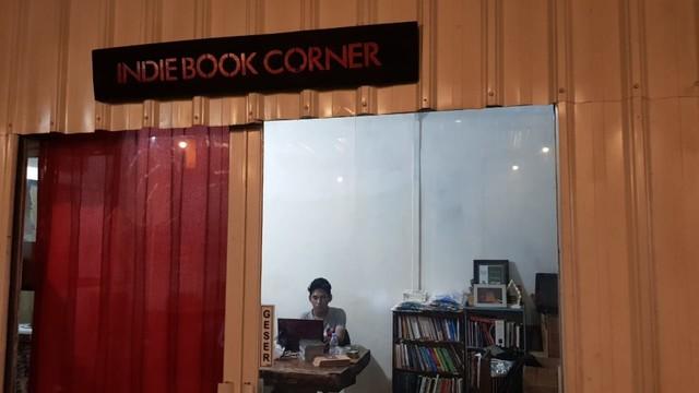 Irwan Bajang (Indie Book Corner) 2.jpeg