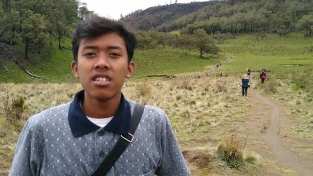 5 Tragedi Hilangnya Pendaki Gunung di Indonesia (388958)