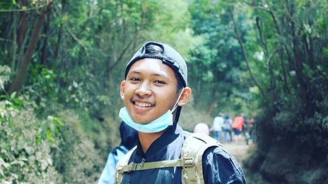 5 Tragedi Hilangnya Pendaki Gunung di Indonesia (388962)