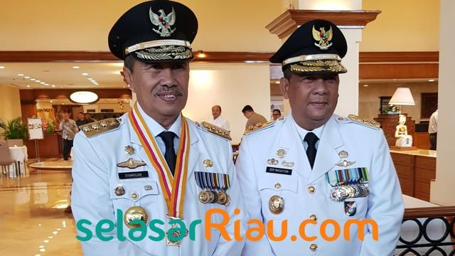 Syamsuar-Edy Natar Afrizal Nasution1 .jpg