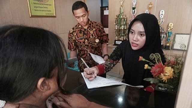 Mau Diberi Pulsa Gratis Rp 200 Ribu per Bulan, PNS Dilarang Bolos Rapat Online (286565)