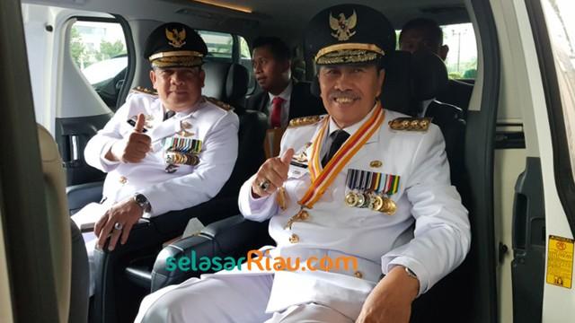 Syamsuar-Edy Natar Afrizal Nasution3.jpg
