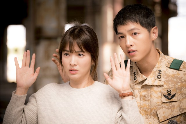 song song couple.jpg