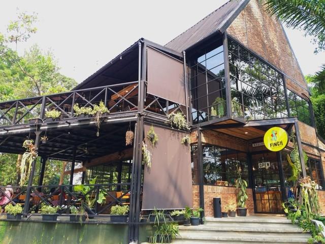 bg414kka5z5s022ipsyg - 5 Rekomendasi Tempat Makan di Sentul