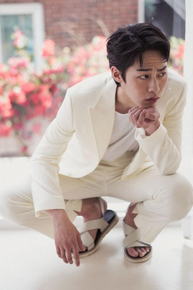 Lee Jae Wook01.jpg