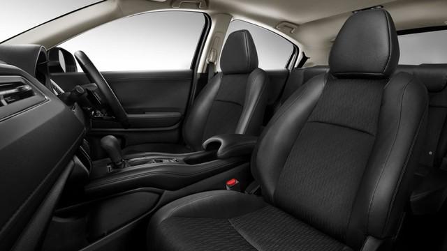 Honda HR-V Bekas Mulai dari Rp 170 Jutaan, Tertarik?  (55346)