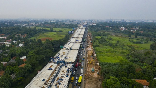 Kereta cepat Jakarta-Bandung, PT KCIC