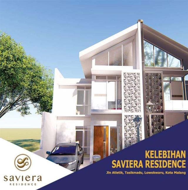Desain Rumah Minimalis Yang Islami  inilah rumah idaman milenial investasi islami dengan harga