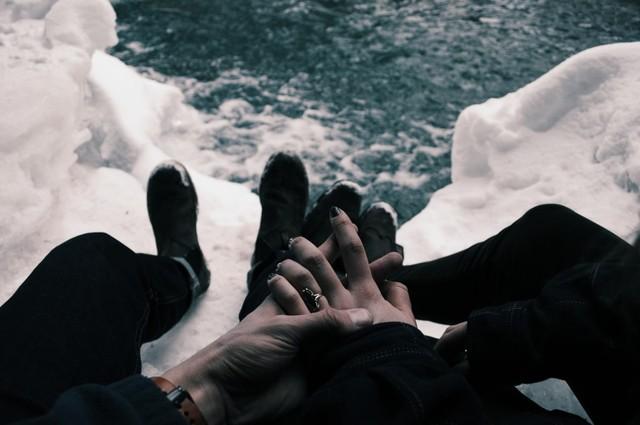 Meski Tak Romantis, 4 Zodiak Ini Paling Tulus Mencintai Pasangan (499057)