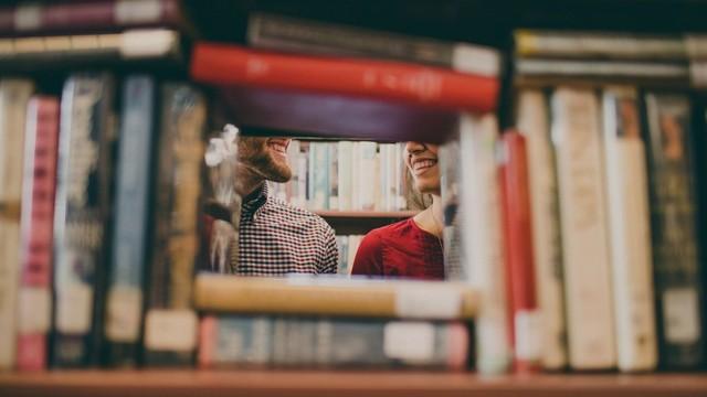 Meski Tak Romantis, 4 Zodiak Ini Paling Tulus Mencintai Pasangan (499056)