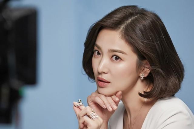 love_story_songsong-3.jpg