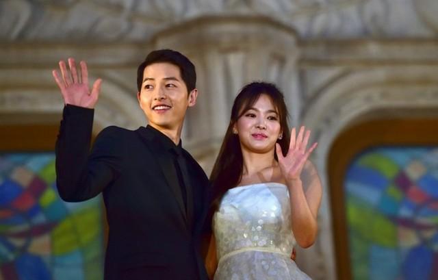 love_story_songsong-5.jpg