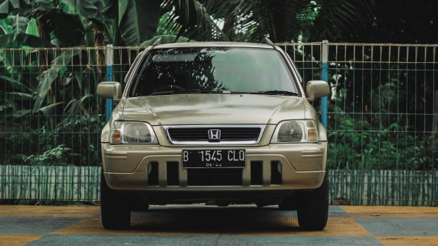 Pilihan Mobil Bekas yang Punya Sunroof, Harga Mulai dari Rp 50 Jutaan (1236535)