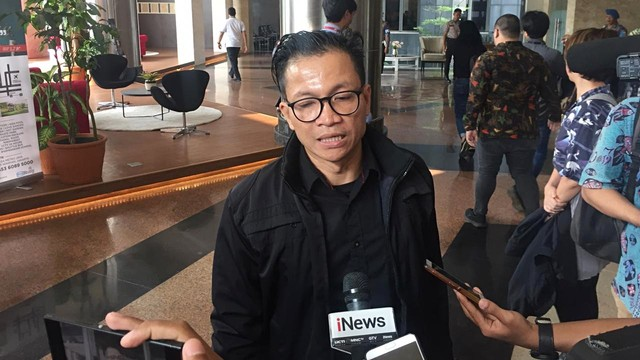 Komnas HAM Diminta Turun Selidiki Insiden yang Tewaskan 6 Pengawal Habib Rizieq (863584)