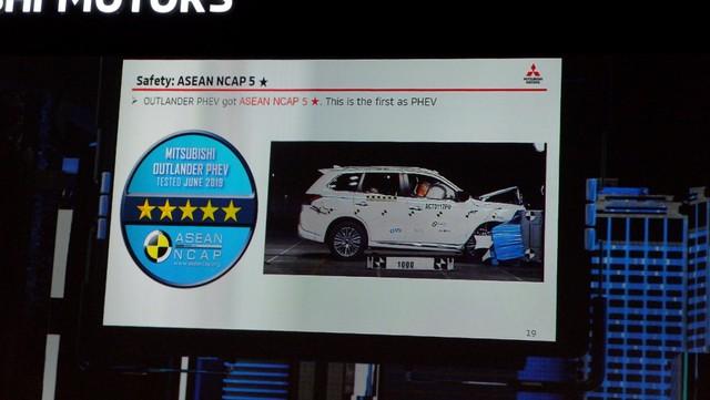 5 Mobil Teraman di Indonesia, Raih Rating Bintang 5 Uji Tabrak 2020 (113208)