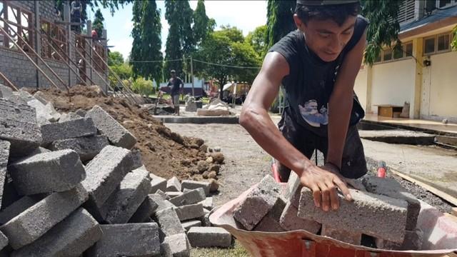 Image result for rafdi maradjabessy