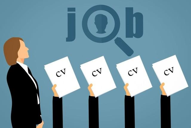 ISEKA SERVICES - Apa Itu HR Software dan Dampak Positifnya Bagi Perusahaan.jpg