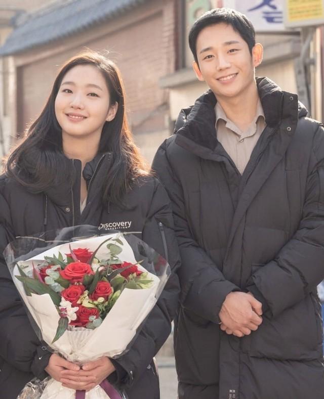 Kim-Go-Eun-Jung-Hae-In (1).jpg