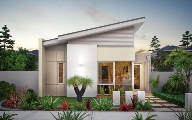 41 Ide Video Desain Rumah Minimalis 1 Lantai HD Gratid Unduh Gratis
