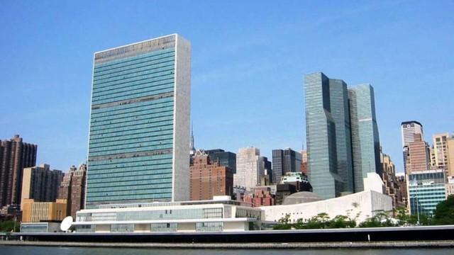 PBB Ingatkan Pentingnya Dongkrak Jaring Pengaman Sosial untuk Pulihkan Ekonomi (87008)